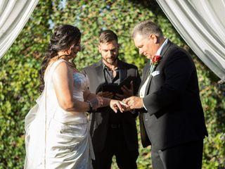 Salerno's Weddings & Events 1