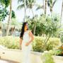 Hyatt Regency Coconut Point Resort & Spa 16