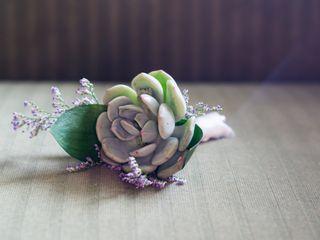 Jovani Linens and Floral design 4