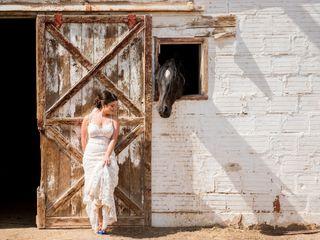 Lauren Cherie Photography 3