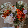 French Bouquet 22