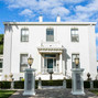 Jefferson Street Mansion by Wedgewood Weddings 9