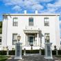 Wedgewood Jefferson Street Mansion 9