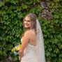 Lucille's Bridal Shop & Val's Formalwear 14