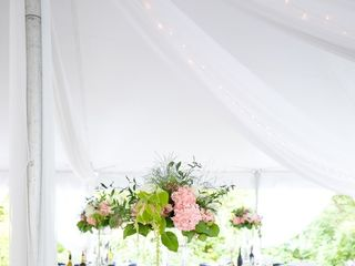 Lefty's Tent & Party Rental 1