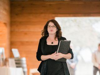 Spoken Heart Ceremonies with Katrina Baecht 5