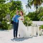 Happy People Wedding Planners & Design 10