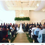 Divine Inspirations Weddings and Events, LLC 7