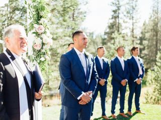 Your Ceremony Matters 3