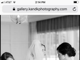 K&K Photography 5