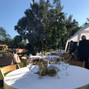 Essence Caterers 8