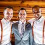 Florida Rustic Barn Weddings 10