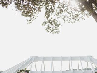 White Poppy Weddings 1