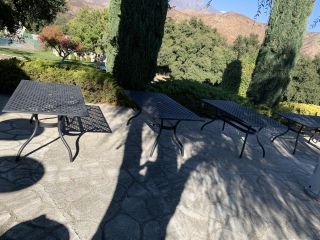 Khyra Beaucrest Ranch 4