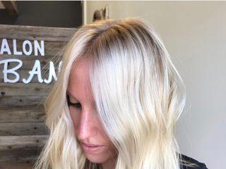 Hair by Sarah Schorr 7