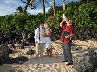 Maui'd Forever / Maui 7