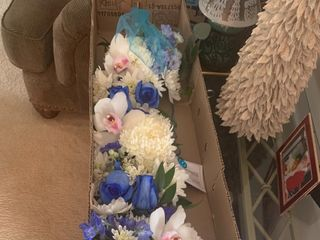 Lasting Florals Florist 3