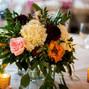Kittelberger Florist & Gifts 12