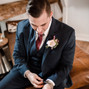 J Designs, A Wedding Flower Boutique 15