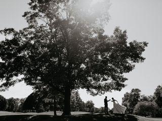 Andraya Croft Photography 4
