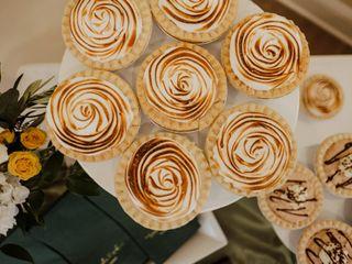 The Jenny Layne Bakery 6