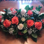 Mini Rose Farm - Private Wedding Florist 18