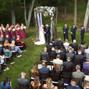 Weddings On Memory Lane 21