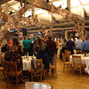 The Barn Event Center of the Smokies 18