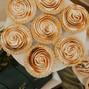 The Jenny Layne Bakery 20