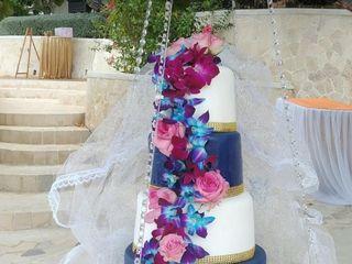 JansDecor Weddings & Events 6