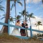 Maui Aloha Weddings 46