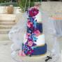 JansDecor Weddings & Events 11