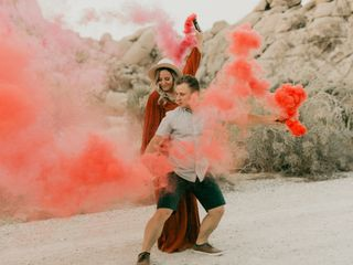 Jessie Schultz Photography 3