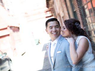 Gary Flom Wedding Photography 7