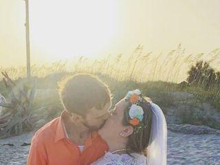 My Tybee Jack Wedding 4