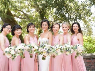 A Dream Wedding 5