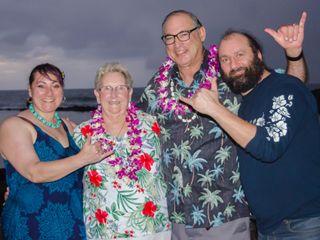 Wedding Resource Hawaii 5