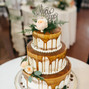 Wedding Cakes For You 5