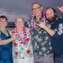Wedding Resource Hawaii 12