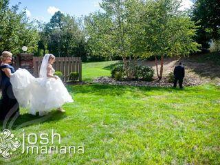 Josh Mariana Photography 3