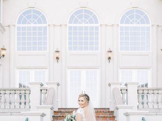 Corinna Rose Photography 5