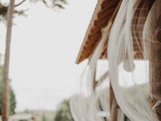 Beautiful Weddings & Event Rentals 1