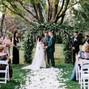 AMV Weddings + Destinations 10