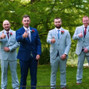 Bows & Veils Wedding Videography 9