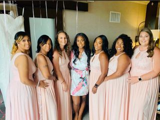 Boyd Weddings 3