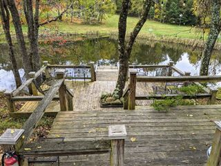 The Farm Retreat at Willow Creek 2