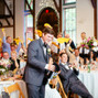Kristina Eaton Signature Weddings 10