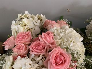 Fairfield Flowers 7