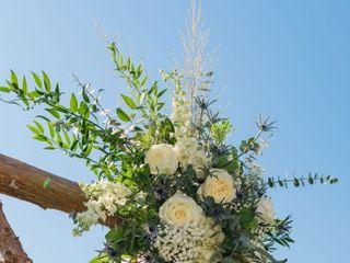 Fantastic Flowers 6
