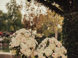 A Flower Snob 4